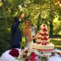 Le nozze di Sonila e Ristorante Villa Sider Park 13