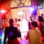Le nozze di Alessia Meneghin e Batuka Animazione in Musica 44