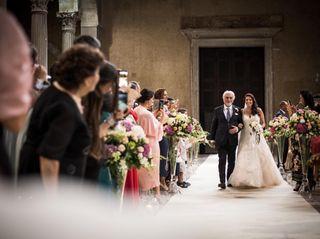 Daniele Patron Wedding Reportage 7