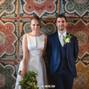 Le nozze di Francesca Zanin e Baciami Amore Photography 19