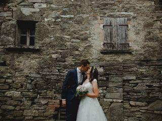Marcella Fava Wedding Photographer 7
