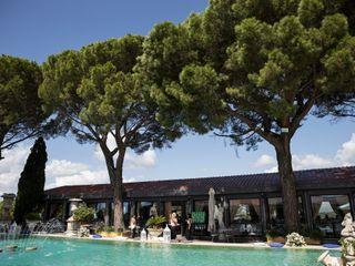 Grand Hotel Helio Cabala 3