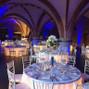 le nozze di Sonia Borello e SposiAmo Wedding Planner Torino 18