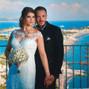 Le nozze di Emanuela e Baylon Photographer 18