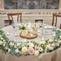 Le nozze di Arianna Desantis e Fiorista Cristina 14
