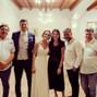Le nozze di Federica V. e Atelier Fotografico MP 6