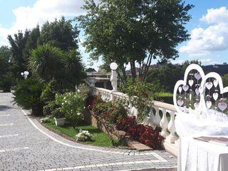 Ristorante Il Castagnone - Diana Park Hotel 4