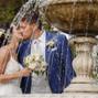 Le nozze di Federica V. e Atelier Fotografico MP 7