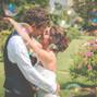 Le nozze di Sara Latify e Gilberto Caurla Photography 22