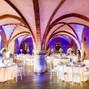 le nozze di Sonia Borello e SposiAmo Wedding Planner Torino 20