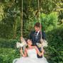 Le nozze di Sara Latify e Gilberto Caurla Photography 23