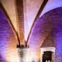 le nozze di Sonia Borello e SposiAmo Wedding Planner Torino 21