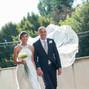 Le nozze di Paola e Le Spose di Letizia 35