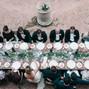 le nozze di Lauren Guest e Leonora Forte 4
