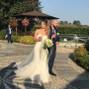 Le nozze di Kabiria Ferraro e Location Ristorante Il Ristoro 14