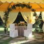 Le nozze di Deborah Rolle e Ristorante La Torretta 25
