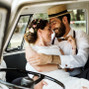Le nozze di Cristina M. e Michael Bertolasi 13