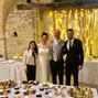 Le nozze di Barbara e Palazzo Conti Martucci 18