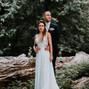 Le nozze di Alessia Donà e Alberto Gobbato Photography 11