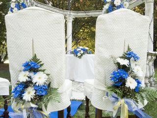 Gabriele Bielli Wedding Photographer 2
