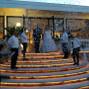 le nozze di Viscovo Ilenia e Villa Lariano 7
