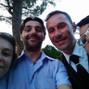Le nozze di Elisa Roncon e Paul Cecco Pianobar Karaoke e non solo 4