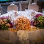 le nozze di Claudia Caturano e Daniele Patron Wedding Reportage 13