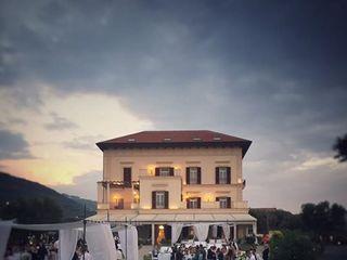 Villa Angelina & AC Ricevimenti 2