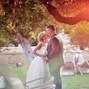 le nozze di Isa Convertini e Gentile Wedding 2