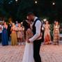 Le nozze di Alessia Donà e Alberto Gobbato Photography 12