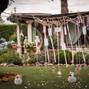 le nozze di Claudia Caturano e Daniele Patron Wedding Reportage 14