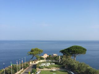 Villa Angelina & AC Ricevimenti 4