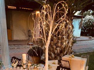 Fil Rouge Wedding & Event Planner Monica Lauro 2