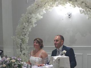 Antonella Spose 3