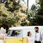 Le nozze di Cristina M. e Michael Bertolasi 15