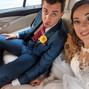 le nozze di Sara Micheloni e Gabriella Sposa 12