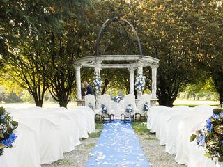 Gabriele Bielli Wedding Photographer 4