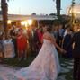 le nozze di Viscovo Ilenia e Villa Lariano 9