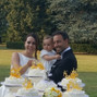 Le nozze di Valentina Rampazzo e Relais Monaco 17