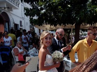 Gentile Wedding 7