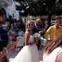 le nozze di Isa Convertini e Gentile Wedding 3