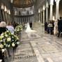 Le nozze di Carlotta Rodinò e Momento Magico 21