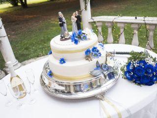 Gabriele Bielli Wedding Photographer 5