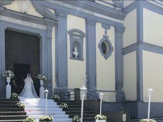 Annalisa del Vecchio wedding design 4
