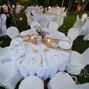le nozze di Federica Di Gregorio e Chez Toi 8