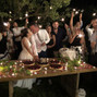 Le nozze di Gemma e La Pergola dei Paggi 74