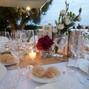 le nozze di Federica Di Gregorio e Chez Toi 9