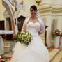le nozze di Elisa Roncon e Studio Sposa 1