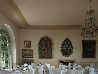 Piemonte Catering 5