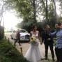 le nozze di Dogotar Nataliya e Ai Tre Tesori 8